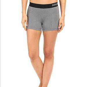 ❗️Nike Pro Compression Shorts